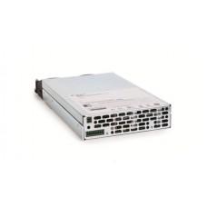 N6785A Модуль источника / измерителя для анализа разряда батареи, многодиапазонный, 80 Вт, двойной ширины