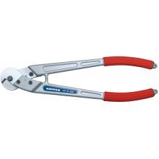 Ножницы для резки проволочных тросов и кабелей 600 mm