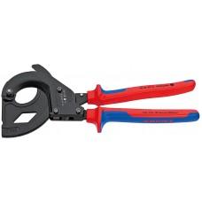 Ножницы для резки кабелей 315 mm