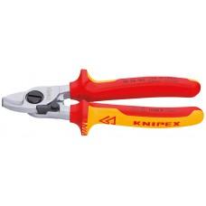 Кабелерез Knipex KN-9526165