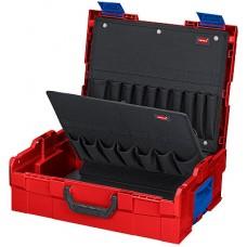 KNIPEX L-BOXX® без инструментов