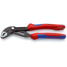 KNIPEX Cobra® черненые 180 mm