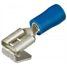 Гильзы флажковые с отводом, изолированные (арт. KN-9799091)
