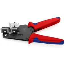 Прецизионный инструмент для удаления изоляции, 195 mm (арт. KN-121212)