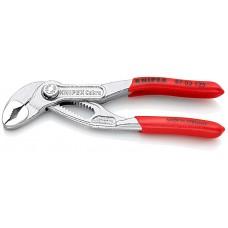 KNIPEX Cobra® хромированные 125 mm