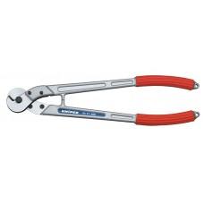 Ножницы для резки проволочных тросов и кабелей 600 mm (арт. KN-9571600)