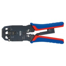 Ручной обжимник KNIPEX KN-975112