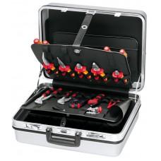 Набор инструментов E-CHECK KNIPEX KN-002130