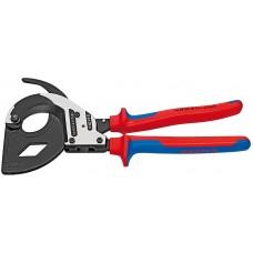 Ножницы для резки кабелей 320 mm