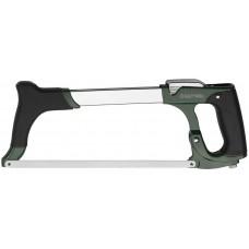 Kraft-Max ножовка по металлу, 230 кгс, KRAFTOOL