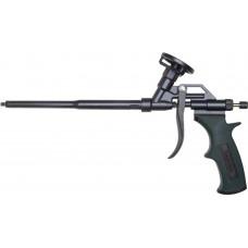 """Пистолет """"PANTER"""" для монтажной пены, полное тефлоновое покрытие, KRAFTOOL"""