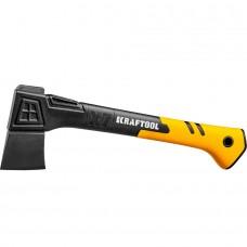KRAFTOOL топор универсальный X7 640 г 360 мм