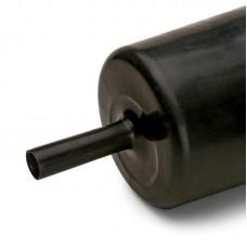 Трубка ТТ-(6х)-119.4/22.9 (1.22м) КВТ 65757