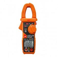 Клещи токовые цифровые КВТ MS2118S 76120