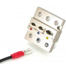 EC I0560 (GLW) - Комплект матриц КВТ для EC-65 61704
