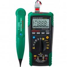 Мультиметр цифровой Mastech MS 8236 59437