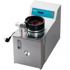 Автомат для одновременной зачистки проводов и опрессовки наконечников КВТ MC-40-1 (GLW) 64675