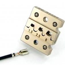 EC R0560 (GLW) - Комплект матриц КВТ для EC-65 61702