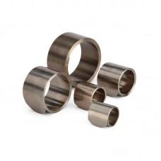 Роликовая пружина ППД № 6 (кратность 50 шт.) 65185