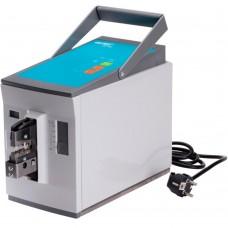 Электрические пресс-клещи КВТ EC-65 (GLW) 61701