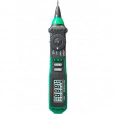 Мультиметр цифровой бесконтактный Mastech MS 8211 57763