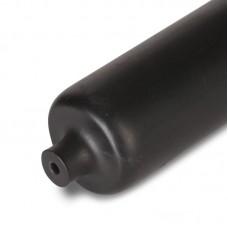 Толстостенная термоусадочная трубка НТТК-130/36 (кратность 5 шт.) 67310