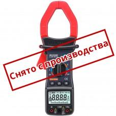Токовые клещи цифровые Mastech MS 2000R 65295