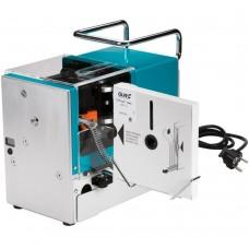 Автомат для одновременной зачистки проводов и опрессовки наконечников КВТ MC-25 GLW 61695