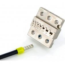 EC E0160 (GLW) - Комплект матриц КВТ для EC-65 61703