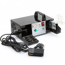 Пресс-клещи электрические КВТ ПКЭ-5 59928