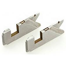 CS 0001 (GLW) - Набор ножей КВТ для CS-60 61694