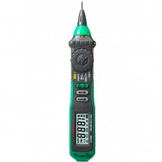 Мультиметр цифровой Mastech MS 8211D 60452