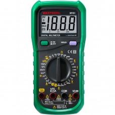 Мультиметр цифровой Mastech МY-61 58954