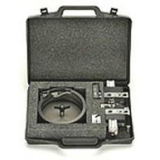 Комплект инструмента для установки наконечников НШВИ 4.0/10-12 MC4 E4-10/12(GLW) 61798