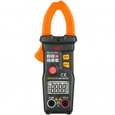 Клещи токовые цифровые КВТ SMART MS2016S 70479