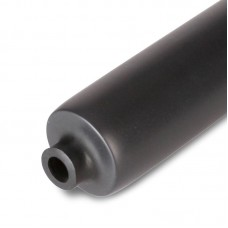 Среднестенная термоусадочная трубка СТТК-200/55 (кратность 5 шт.) 64911