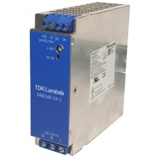 Блок питания DRB240-24-1 Tdk-lambda