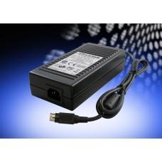 Источники питания AC-DC мощностью 300-400 Вт с цифровым управлением DT