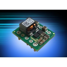 100W, 9-53V Input Non-isolated DC-DC Converters