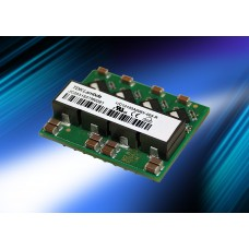 100A Non-isolated SMT Point of Load with PMBus™
