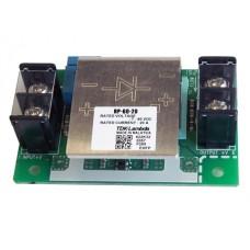 Модуль обратной защиты 20A, 7 to 60VDC RP Series