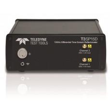 Рефлектометр T3SP15DR