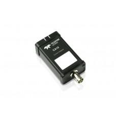 CA10 адаптер токовый ProBus