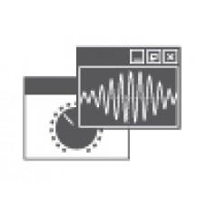 Обновление программной опции WR8K-UPG-MPHY-UNIPROBUS D