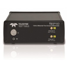 Рефлектометр T3SP10DR-BUNDLE