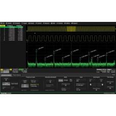 Опция HDO4K-SPECTRUM