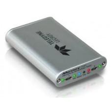 Анализатор протоколов Mercury T2P USB-TMSP2-M03-X
