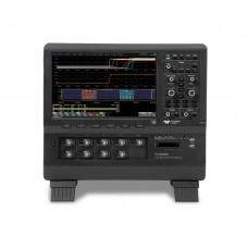 Осциллограф HDO8058AR