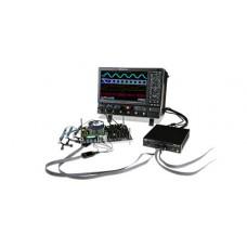Цифровой  анализатор HDA125-09-LBUS