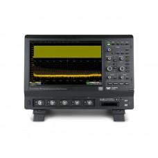 Осциллограф HDO6034AR-MS